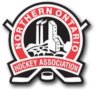 Logo for NORTHERN ONTARIO HOCKEY ASSOCIATION