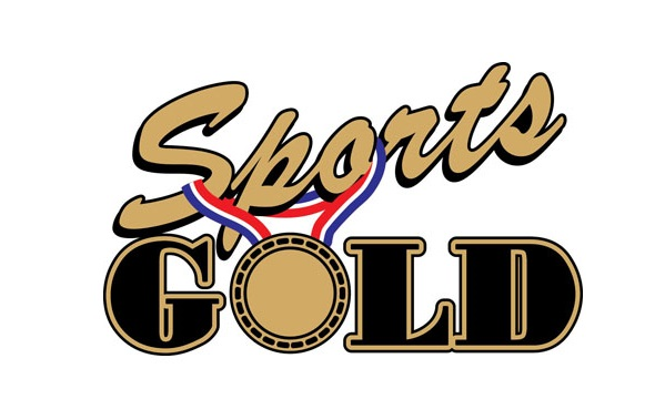 Sports Gold