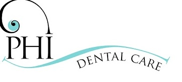 Phi Dental Care