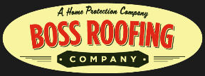 Boss Roofing Company
