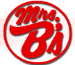 Mrs. B's Pizza & Snack Bar