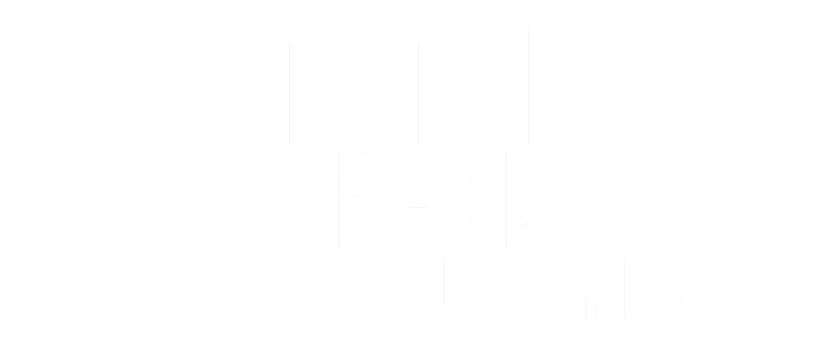 Total Precision Surveying