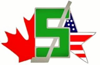 7. Silverstick International Sarnia