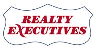 Realty Executives Castle Alliance