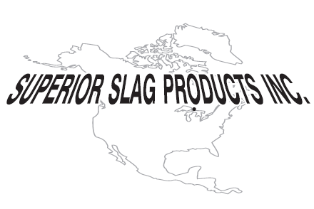 Superior Slag Inc.