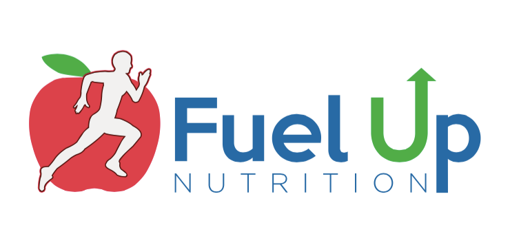 Fuel Up Nutrition