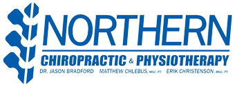 Northern Chiropractic & Physiotherapy