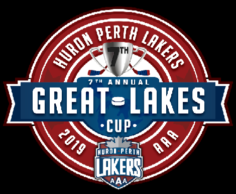 4. Great Lakes Cup