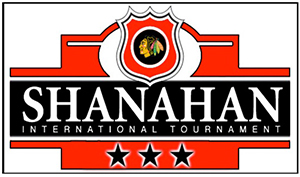 7.Shannahan International Tournament