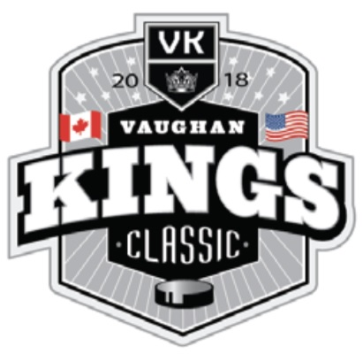 5. Vaughan Kings Classic