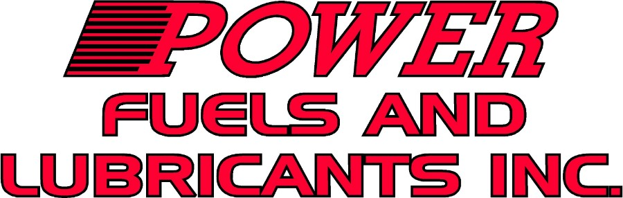 Power Fuels and Lubricants