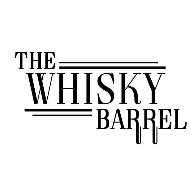 The Whiskey Barrel