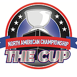 5. The Cup NOrth American Championship