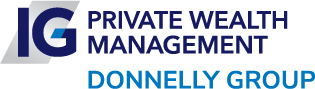 IG Private Wealth - Donnelly Group