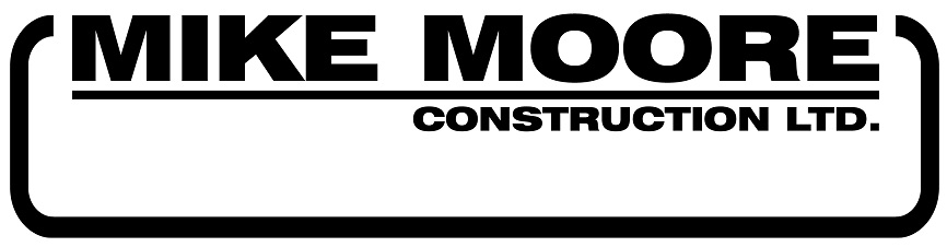 Mike Moore Construction