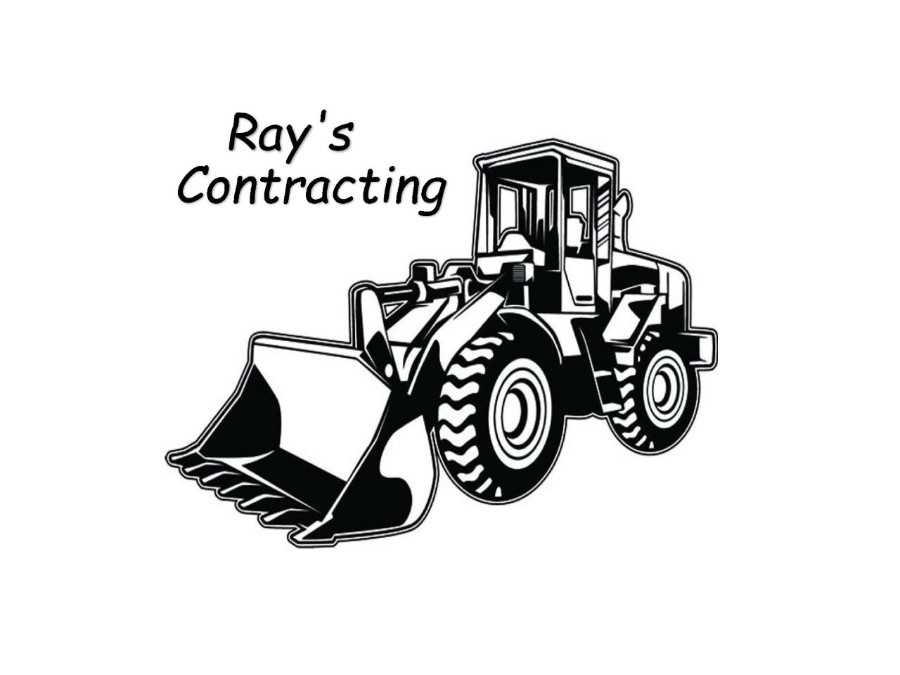 Rays Contracting