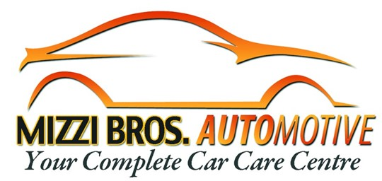 MIZZI BROS. Automotive